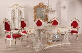 barock möbel purer luxus mit lionsstar möbeln lionsstar