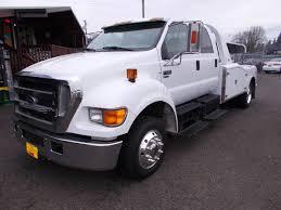100 Truck Motor Hamilton