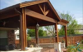Patio & Pergola : Front Porch Roof Framing Backyard Patio Cover ... Backyard Covered Patio Covers Back Porch Plans Porches Designs Ideas Shade Canopy Permanent Post Are Nice A Wide Apart Covers Pinterest Patios Backyard Click To See Full Size Ace Solid Patio Sets Perfect Costco Fniture On Outdoor Fabulous Insulated Alinum Cover Small 21 Best Awningpatio Cover Images On Ideas Pergola Beautiful Cloth From Usefulness To Style Homesfeed Best 25