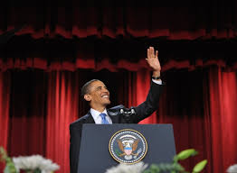 What Is A Muslim Prayer Curtain by Obama U0027s Ring U0027there Is No God But Allah U0027