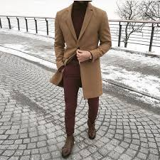 Society Yourlookbookmen Mens Look Most Popular Fashion