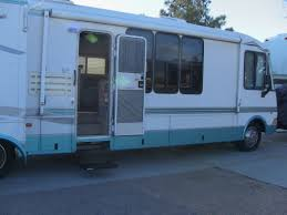 100 Blue Book Value On Trucks Craigslist Used Motorhomes For Sale By Owner Kelley