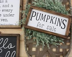 Pumpkin Patch Caledonia Il For Sale by Pumpkins For Sale Etsy