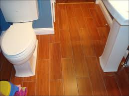 Hardwood Flooring Pros And Cons Kitchen by Living Room Awesome Bamboo Flooring Pros And Cons Water Solid