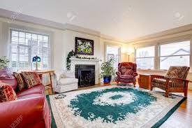 Bobs Furniture Living Room Ideas by Beautiful Big Living Room Furniture U2013 How To Decorate A Large
