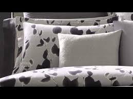 Kenneth Cole Reaction Bedding by Bed Bath U0026 Beyond Tv Watch Kenneth Cole Reaction Shade