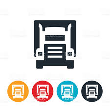 Semi Truck Icon Stock Vector Art 678051940 | IStock Delivery Truck Icon Vector Illustration Royaltyfree Stock Image Forklift Icon Photos By Canva Service 350818628 Truck The Images Collection Of Png Free Download And Vector Hand Sack Barrow Photo Royalty Free Green Cliparts Vectors And Man Driving A Cargo Red Shipping Design Black Car Stock Cement Transport 54267451 Simple Style Art Illustration Fuel Tanker