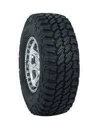 100 Mud Terrain Truck Tires Pro Comp Xtreme Tire Quadratec