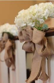 Southern Charm Country Wedding