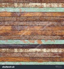 Interior Design Large Size Old Vintage Wooden Backgrounds Textures For Decorate And Save To