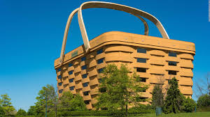 100 Architects In Hyd Mimetic Architecture Why Does This Building Look Like A