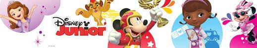 Disney Jr Bathroom Sets by Disney Junior Toys U0026 Games Toys