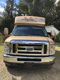 Phoenix Usa RVs For Sale: 38 RVs - RV Trader Craigslist Trucks Phoenix Az Car Truck Owner Wwwtopsimagescom Willys Wagons Ewillys Imgenes De Used Cars And By Best Reviews Arizona And For Sale By 1920 Garage Sales Colorfulgardentk New Upcoming 2019 20 Update Los Angeles Jobs Search Plusarquitectura Info With San