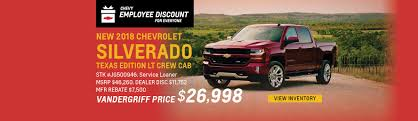 Chevrolet Dealer | New & Used Chevy Cars & Service | Arlington TX Texas Truck Deals Car Dealer In Corsicana Tx North Central Council Of Governments Progress 2018 Lifted Diesel Trucks Luxury Cars Sales Dallas Arlington Auto Repair Dans And Ambest Travel Service Centers Ambuck Bonus Points Dallasfort Worth Weather News Coverage Nbc 5 Storage Facility Mansfield Gets City Smart The Parts Of 287 Closed After Fiery Crash Electra Energy Simplified Corp 2006 Ford F350 Super Duty Crew Cab Flatbed Pickup Truck It