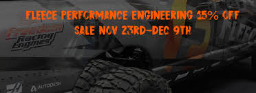 Home   Diesel Performance Parts & Service   Clark's Performance Diesel Diesel Performance Parts Engine Australia Motor Rough Country 3 In Ford Suspension Lift Kit 1718 F250 4wd Adrenaline Eaton Co 2014 Bmw X5 Available With M Automobile Magazine 1 Repair Orange County Powerstroke Duramax Cummins Pickup Replacement Fuel Filter Line From Kn Meets Oem Auto Power Products Discount Truck Custom Bumpers Aftermarket Bumper Trucks Home Ford