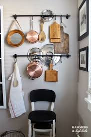 Under Cabinet Stemware Rack Walmart by 20 Best Tension Rods To The Rescue Images On Pinterest Tension