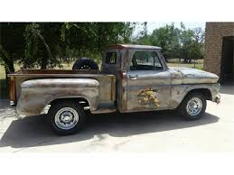 1964 Chevrolet C10 For Sale | ClassicCars.com | CC-1149586 Auto Auction Ended On Vin 4v4nc9eh7an289824 2010 Lvo Vn Vnl In Tx Clay Potter House Farmersville Tx 75442 Iaa Catastrophe Insurance Auctions Duck Dynasty Trucks Phil Willie Robertson Truck Mckaig Plus Cresson Texas Tow For Sale Dallas Wreckers Storage Unit 656498 Crowley Storagetasurescom Oilfield Surplus At Realty Online Used Diesel Dfw North Stop Mansfield 2019 Mack Granite Gu813 Roll Off For Or Lease Prices Jump 16 August Transport Topics Photos Ritchie Bros Auctioneers