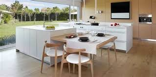 coin repas cuisine moderne lovely cuisine en u avec coin repas 2 cuisine avec 238lot