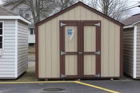 Home Depot Shelterlogic Sheds by 42 Home Depot Storage Sheds Clearance Shelterlogic Peak Frame