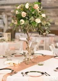Wedding Decor Rustic Ideas Diy View Inspired