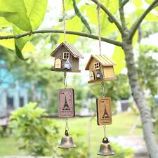 Bamboo House Coupons: Coupon Boxes For Sales Vortex Strike Eagle 18x24 With Mount 26999 Wfree Primary Arms Online Coupon Code Chester Zoo Voucher Atibal Sights Xp8 18 Scope Review W Coupon Code Andretti Coupons Marietta Traverse City Tv Teeoff Promo June 2019 Surplusammo Com Arms Dayum Page 2 Ar15com Platinum Acss Rex Reviews Details About Slxp25 Compact 25x32 Prism Acsscqbm1 South Place Hotel Sapore Steakhouse Teamgantt Name Codes Better Air Northwest Insert Supplier Promotion For Discount Contact Lenses Close Parent