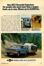 633 Best Garage Images On Pinterest | Garages, Chevrolet Suburban ... Car Brochures 1973 Chevrolet And Gmc Truck Zone Offroad 6 Lift Kit 2c23 Spencer101 1975 Silverado 1500 Regular Cab Specs Photos C10 Custom Deluxe Pickup For Sale Or Trade Lambrecht Classic Auction Update The Trucks Of The Sale More Is Never Enough 1979 Chevy K10 Lmc Life 30 Long Bed Pickup Truck Item 7286 1977 Hot Rod Network Crate Motor Guide To 2013 Gmcchevy Trucks Off Road Stepside Flareside Youtube Buildup Fixup Tour Photo Image Gallery