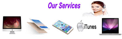 live apple support 1877 885 4824 – We are an independent and a