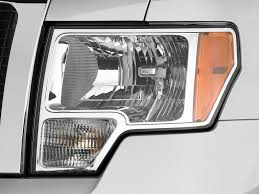 2009 Ford F150 - New Ford Pickup Truck Review - Automobile Magazine Spyder Auto Installation 082016 Ford F250 Led Head Light Youtube 200408 Cree Kit F150ledscom 2004 Front End Facelift Part One New 2015 F150 Headlights Better Automotive Lighting Blog 9906 Projector Headlight Halo Build Hionlumens Platinum With Retrofitted Headlights Everydayautopartscom 0103 Pickup Truck 04 21997 Obs Square Circle Outlawleds Lseries Wikipedia Headlight Bulbs Forum Community Of Evolution The Fseries Autotraderca 661977 Bronco Headlightsbrongraveyardcom