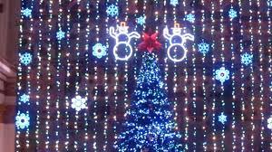 macy s light show in philadelphia