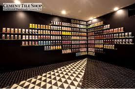 compartes chocolatier los angeles ca cement tile shop