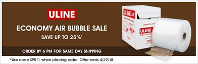 Uline Bubble Bags - Madly Indian 50 Off Prting Coupon Code From Guilderland Buy Fengshui Com Coupon Code Dominos Pizza Menu Prices Jamaica Rowe Pottery Ftf Board And Brush Green Bay Del Air Orlando Coupons Usps Shipping New Balance Kohls Uline Shipping Bags Elsa Speak Promo Choose Fitness Noip Amazon Free Delivery Loft Online Codes 2019 Acanya Manufacturer Gift Nba Store Svs Vision Times Deals Ghaziabad Chicago Bears Discount Ldon