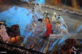 Nbc Christmas Tree Lighting 2014 Mariah Carey by 82nd Annual Rockefeller Christmas Tree Lighting Ceremony Photos