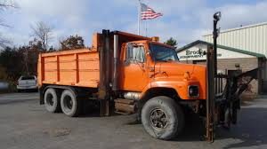 International F 2674 Cars For Sale Western Midweight Snow Plow Ajs Truck Trailer Center Trucks Plowing Snow The 1947 Present Chevrolet Gmc Mack Trucks For Sale In Pa 2005 Intertional 7600 Plow Dump Truck 426188 M35a2 2 12 Ton Cargo With And Spreader 1995 Ford F350 4x4 Powerstroke Diesel Mason Dump Plow 2009 Used 4x4 With Salt F Home By Meyer 80 In X 22 Residential History Mission Of Ciocca 2004 Mack Granite Cv712 1way Liquid For Sales Sale
