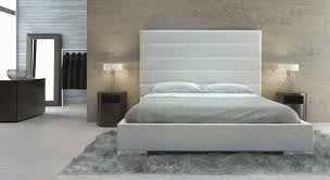 modloft prince king bed md319 k official store