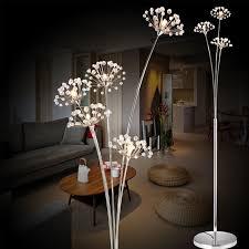 fumat floor l modern floor light for living