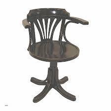 bureau chaise enfant chaise ikea chaise enfants beautiful ikea fauteuil de bureau