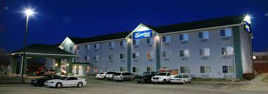 Bed And Biscuit Sioux City by New Victorian Inn Lincoln Book With A Hotel You Can Trust