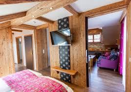alpenstyle suite kategorie 16a wellness hotel