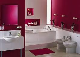 quelle couleur pour des toilettes salle de bain peinture salle de bains idée originale couleur