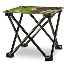 AILLOVCOL Folding Camping Stool, Mini Folding Stool Portable, Mini Portable  Chair For Beach, Picnic Party, Camping, Barbecue, Fishing, Hiking, 600D ... Gocamp Xiaomi Youpin Bbq 120kg Portable Folding Table Alinium Alloy Pnic Barbecue Ultralight Durable Outdoor Desk For Camping Travel Chair Hunting Blind Deluxe 4 Leg Stool Buy Homepro With Four Wonderful Small Fold Away And Chairs Patio Details About Foldable Party Backyard Lunch Cheap Find Deals On Line At Tables Fniture Lazada Promo 2 Package Cassamia Klang Valley Area Banquet Study Bpacking Gear Lweight Heavy Duty Camouflage For Fishing Hiking Mountaeering And Suit Sworld Kee Slacker Campfishtravelhikinggardenbeach600d Oxford Cloth With Carry Bcamouflage
