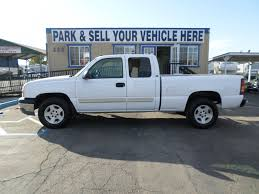Truck For Sale: 2004 Chevrolet Silverado 1500 4x4 In Lodi Stockton ... Craigslist Cars For Sale By Owner Pa All New Car Release Date 2019 Chevy Truck Legends Membership Chevrolet The Incredible Mazda B2000 Manual 4speed Pics 1986 Trucks Maryland Nissan Recomended Dc And 20 Top Upcoming 1979 Land Rover 109 Cars Trucks By Owner Vehicle Automotive Sale 1950 Chevrolet 4400 Stake Truck 55000 Original Miles One Owner Chicago Houston Texas Update 1920 Seattle Atlanta Ga