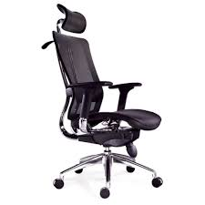 Acrylic Desk Chair On Casters by Most Comfortable Desk Chair