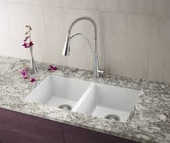 14 best blanco kitchen product images on pinterest blanco faucet