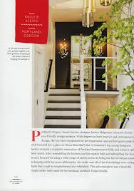 Niche Modern Featured In New Design Sponge Book! Niche Modern Featured In New Design Sponge Book Before After A Dated Basement Family Room Gets A Bright White Exploring Nostalgia In An Airy La Craftsman Bungalow Designsponge Charleston Artist Lulie Wallaces Dtown Single House Featured Ontario Home Filled With Art Light And Love This Is One Way I Deal With Stress Practical Wedding At Grace Bonney 9781579654313 Amazoncom Books The Best And Coolest Diy Bookends That You Have To See Lotus Blog Interior Pating Popular Fresh 22 Pieces For Sunny Outlook During Grey Days At Work Review Decorating For Real Life Shabby Nest