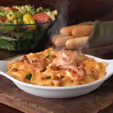 Olive Garden Italian Restaurant 161 s & 223 Reviews