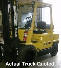 Halton Lift Truck – #4810 Hyster H60XM Buy2ship Trucks For Sale Online Ctosemitrailtippers P947 Hyster S700xl Plp Lift Ltd Rent Forklift Compact Forklifts Hire And Rental Vs Toyota Ice Pneumatic Tire Comparison Top 20 Truck Suppliers 2016 Chinemarket Minutes Lb S30xm Brand Refresh Jackson Used Lifts For Sale Nationwide Freight Hyster J180xmt 3 Wheel Fork Lift Truck 130 Scale Die Cast Model Naval Base Automates Fleet Control With Tracker Logistics