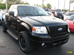 2006 Ford F150 STX SuperCab In Black - C90702 | All American ... Jimmies Truck Plazared Onion Grill Home Facebook 2000 Ford F450 Super Duty Xl Crew Cab Dump In Oxford White Photos Food Trucks Around Decatur Local Eertainment Herald New And Used Trucks For Sale On Cmialucktradercom 2008 F350 King Ranch Dually Dark Blue Veghel Netherlands February 2018 Distribution Center Of The Dutch Hwy 20 Auto Truck Plaza Hxh Pages Directory 82218 Issue By Shopping News Issuu 2014 Chevrolet Express G3500 For In Hollywood Florida Fargo Monthly June Spotlight Media