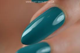 Soigne Nail Polish Spring Colours 10