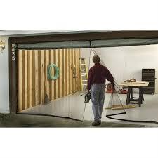 Menards Patio Door Screen by Garage Doors 40 Literarywondrous Double Garage Door Screen