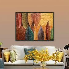 große abstrakte malerei zeitgenössische original gemälde auf abstrakte leinwand wohnzimmer moderne kunst schlafzimmer große malerei painting